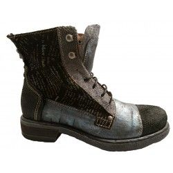 Clocharme shoes designer, made in Italy, shop online