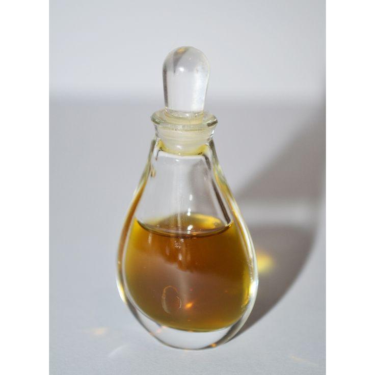Halston Perfume Mini