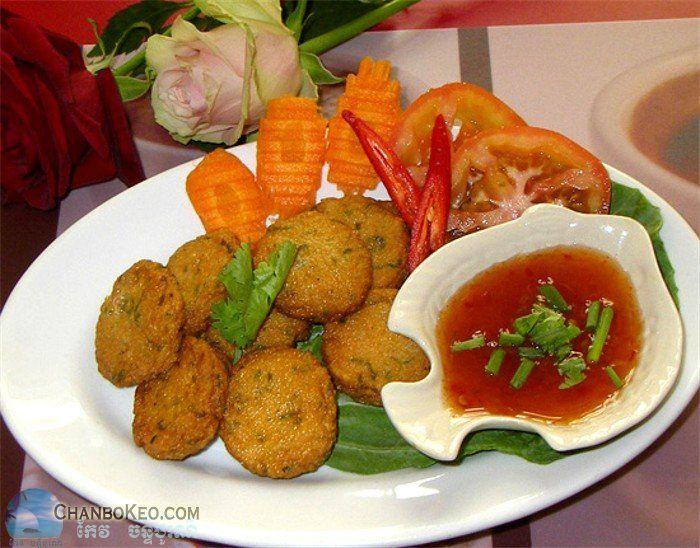 kleeb lamduan recipe for chicken