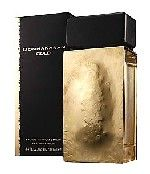 Image of Donna Karan Gold by Donna Karan for Women Eau de Parfum Spray 3.4 oz