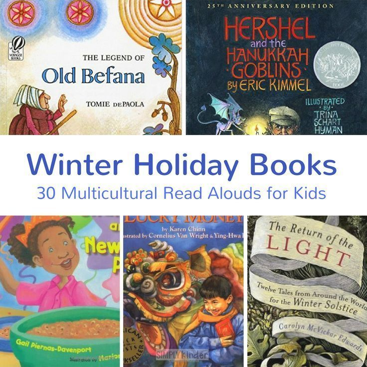 Christmas Around The World 2020 Christmas Around the World Books   Simply Kinder in 2020