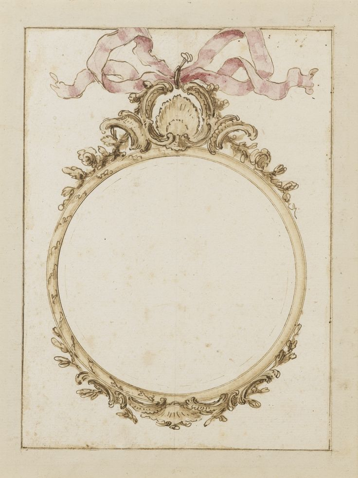 17 best ideas about oval frame on pinterest printable frames childrens swings and large - Cadre photo dessin ...