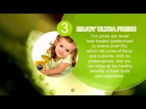Smoothie Factory - Benefits (Part 1)  Explore the health benefits of smoothies and juices, exclusively from Smoothie Factory. ‪#‎smoothiefactoryaustralia‬ ‪#‎smoothie‬ ‪#‎juice‬