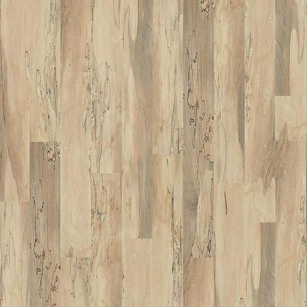 Laminate salvador sl078 spalted maple flooring by for Maple laminate flooring