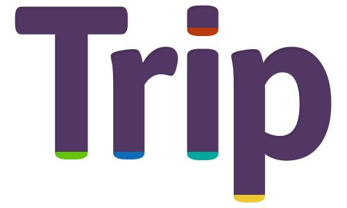 Trip is a clinical search engine designed to allow users to quickly and easily find and use high-quality research evidence to support their practice and/or care. As well as research evidence we also allow clinicians to search across other content types including images, videos, patient information leaflets, educational courses and news.