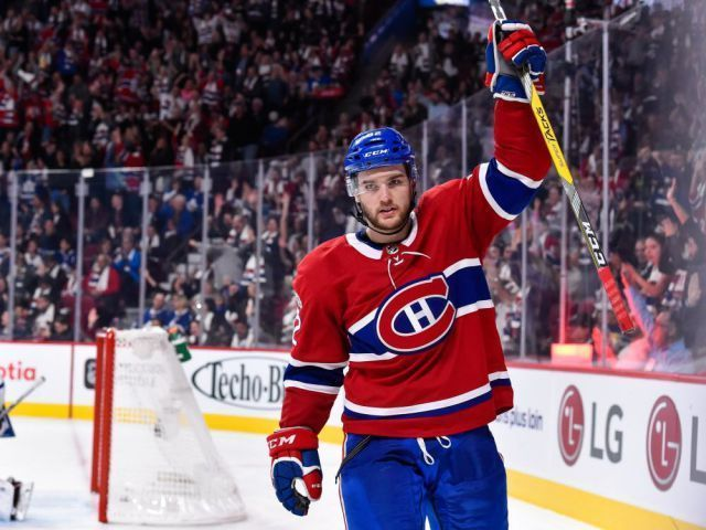 Habs Game Report: Bitter rivals battle to 3-3 draw but Leafs prevail in OT