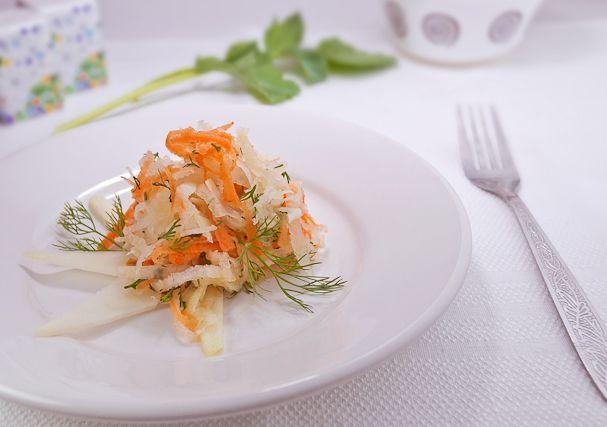 salata-de-gulii