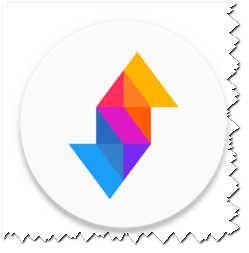 Sync for reddit APK Download