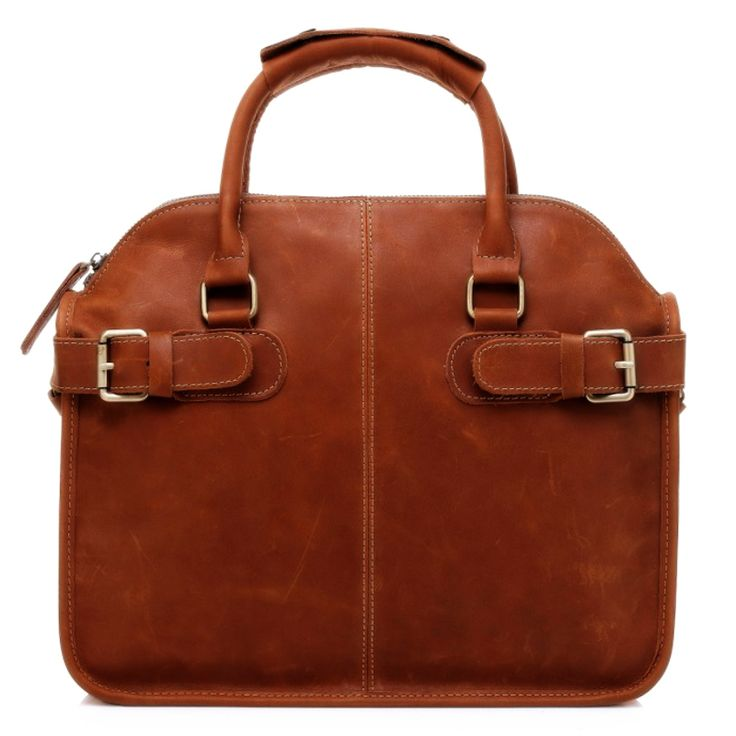 Genuine Baggage - Lux Haide Mira Tan Italian Leather Handbag, $399.00 (http://www.genuinebaggage.com.au/lux-haide-italian-leather-handbag-mira-tan/)