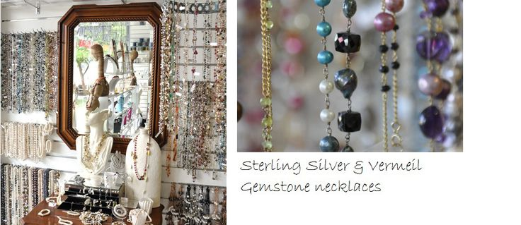 Also available - jewellery making classes, repairs, stringing and re-threading. - See more at: http://www.beadthemup.com.au/#sthash.D6s2K8DZ.dpuf