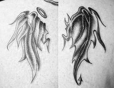 7 best tattoos images on pinterest tattoo floral tattoo for Ink craft tattoo