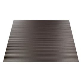 Fasade Fasade Industrial Ceiling Tile Panel (Common: 24-in x 24-in; Actual: 23.75-in x 23.75-in)