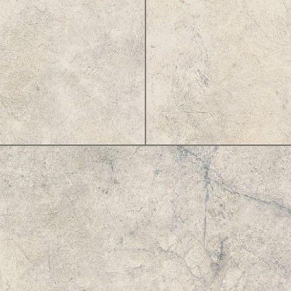 Egger Kingsize 8mm Marmolata Slate Laminate Flooring - F805