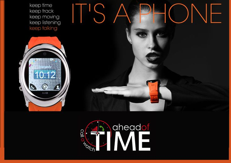 A very sexy fashionable smart watch. Available in many different colours and styles. Check these awesome products out on www.aheadoftime.co.za , Online sales available and they deliver straight to your door.