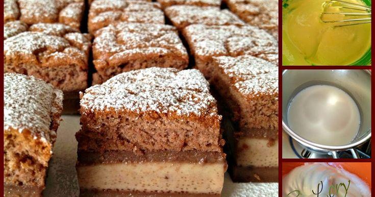 Antipasti, primi piatti, torte e ogni giorno piatti diversi per pranzo e cena! Ricette dolci e salate