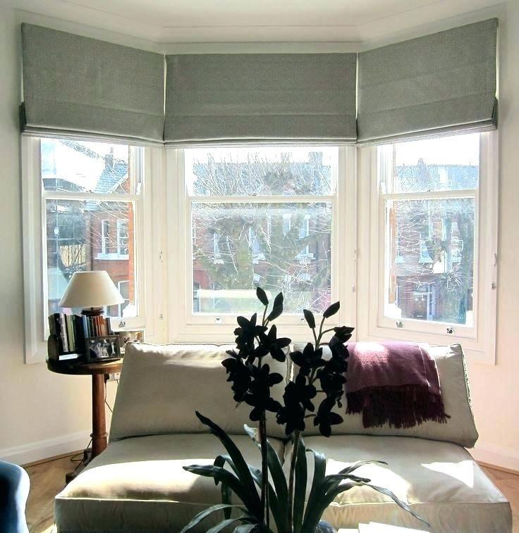 Wohnzimmer Mit Erkerfenster Erker Schlafzimmer Schlafzimmer