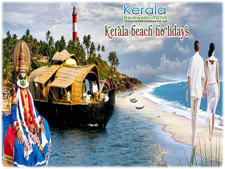 Book out Kerala beaches packages with http://beaches-of-kerala.weebly.com/ and make your sojourn a lifetime experience that you can rejoice with each passing day. Explore some of its magnificent white, talcum-fine beaches and get lost in the world of ultimate serenity and tranquility.
