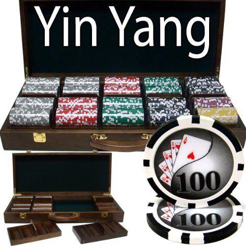 Melco casino vietnam