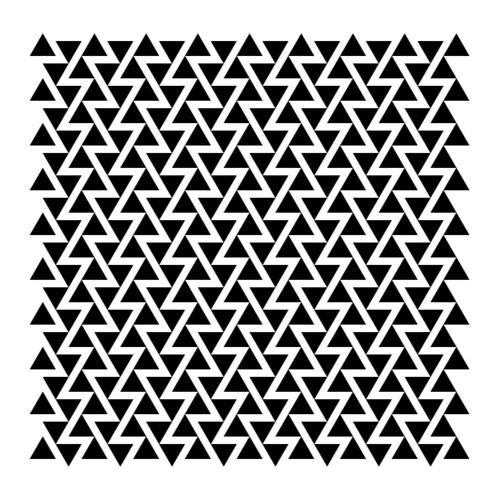17 best images about north african design on pinterest africa moroccan fabric and moroccan design. Black Bedroom Furniture Sets. Home Design Ideas