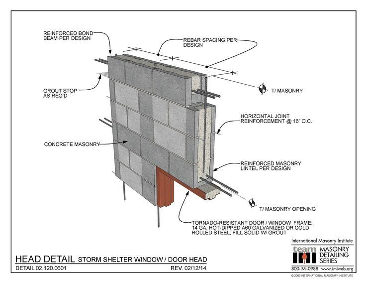 17 Best Images About Construction Details On Pinterest