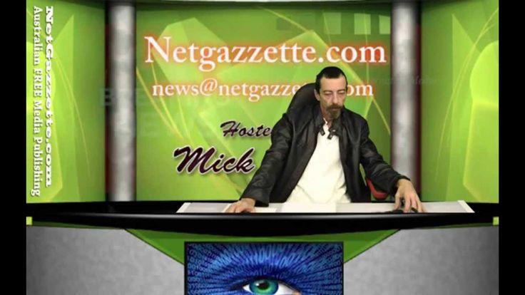 netGAZZETTE TV (EPISODE5)