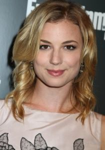 Emily VanCamp Plastic Surgery Before and After