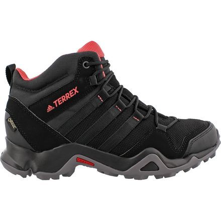 Adidas Outdoor Terrex AX2R Mid GTX Hiking Boot | Backcountry.com