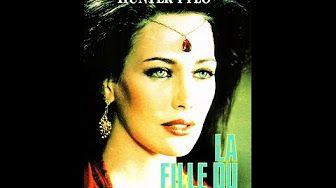 ESTHER REINE DE PERSE (film entier en français) - YouTube