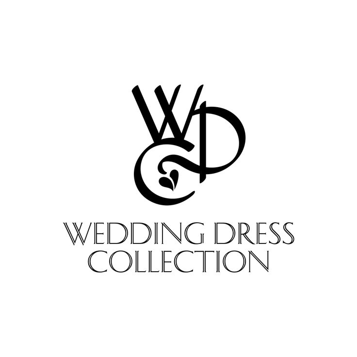 Wedding Dress Collection – Bridal shop. Designed by Christos Tsoleridis.