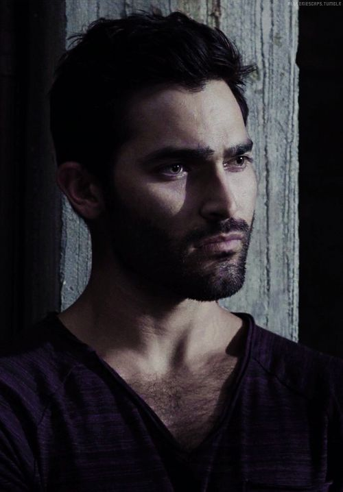 201 best images about Eye Candy: Tyler Hoechlin on ... - photo#12