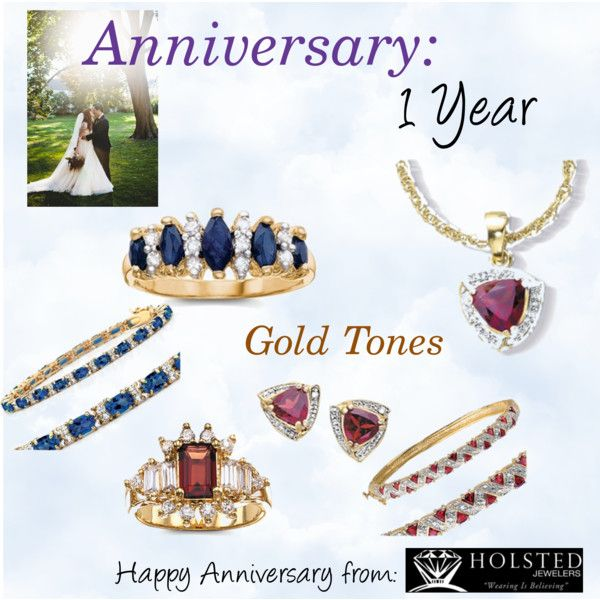 21 best True Love from Holsted Jewelers images on Pinterest ...