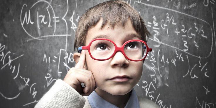 Guía para el Pensamiento crítico - Conceptos y Herramientas | #eBook #Educación