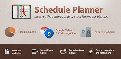 Schedule Planner Pro SPPv1.4.apk