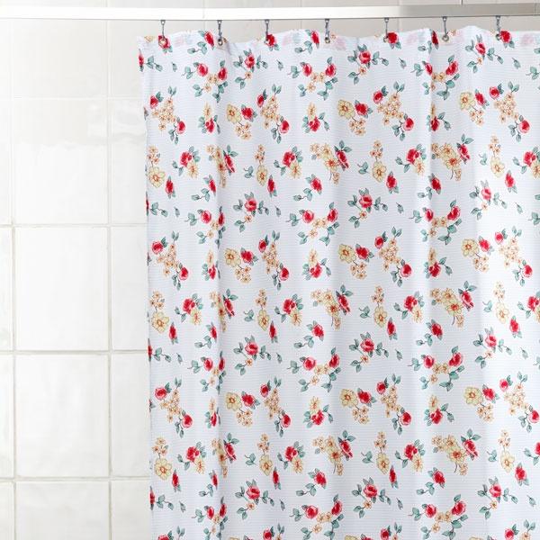 17 Best Images About Bathroom Blitz On Pinterest