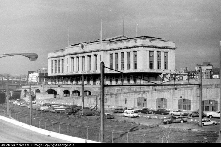 794 best Baltimore memories images on Pinterest ...