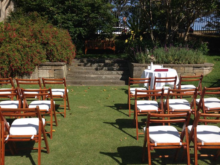 262 Best Wedding Venue Ideas In The Sydney Region Images On Pinterest