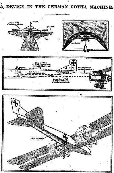 111 best images about ww1 weapons  u0026 gear on pinterest