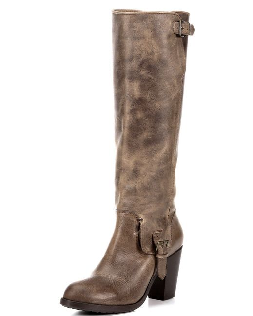 Ariat Women's Gold Coast Boot - Stone  http://www.countryoutfitter.com/products/48824-womens-gold-coast-boot-stone