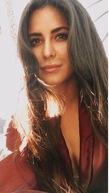 Katrina Kaif ............. #womensbeauty