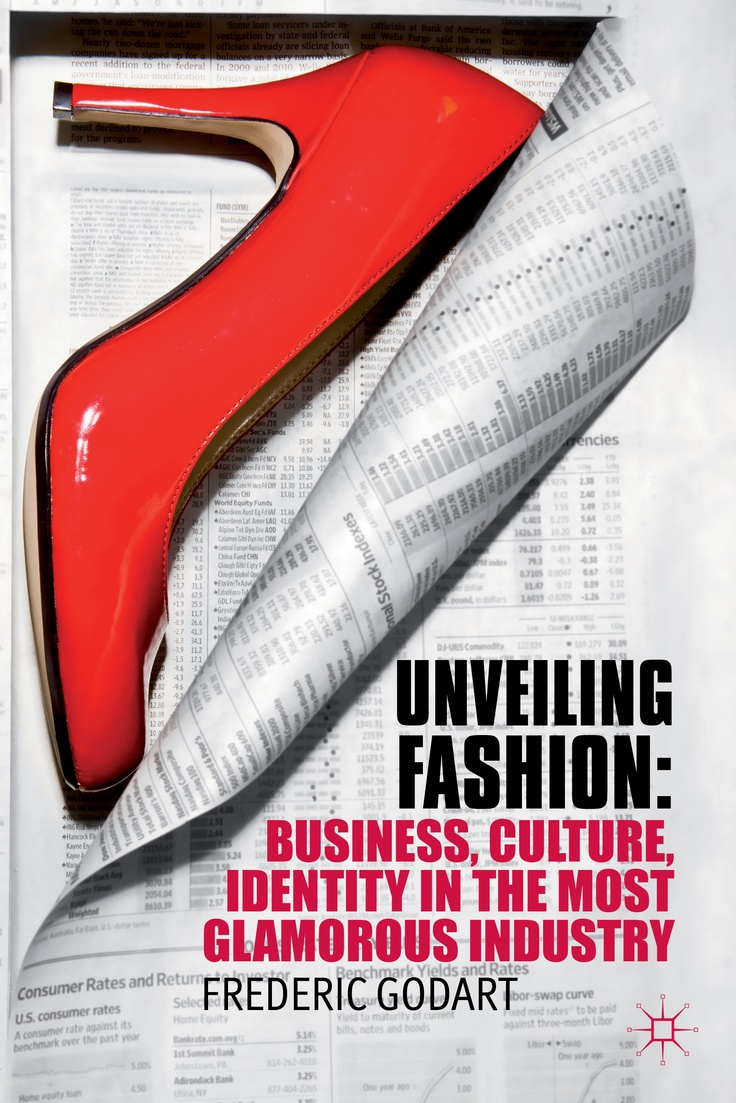 Fashion Book Cover Page : Best fashion books spreads layouts images on pinterest