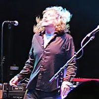 """Whole Lotta Love"" -  Robert Plant & The Sensational Space Shifters by scottrek124 on SoundCloud"