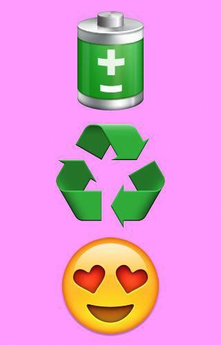 We Love Recycling Old Batteries And Seeing Them Go Into The Trash Can Show Your Support For On Social Media Account With This