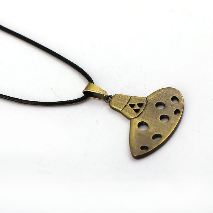 J Store Game Legend Of Zelda Necklace Bagpipes Shape Choker Jewelry Bronze Necklace Pendants Cosplay Game Accessories -  Buy online J store Game Legend of Zelda necklace Bagpipes shape choker Jewelry bronze necklace Pendants Cosplay Game accessories only US $2.35 US $1.88. We give you the discount of finest and low cost which integrated super save shipping for J store Game Legend of Zelda necklace Bagpipes shape choker Jewelry bronze necklace Pendants Cosplay Game accessories or any product…