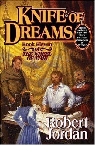 Wheel Of Time Books Pdf