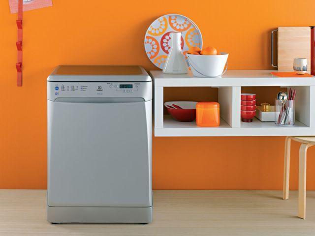 Un lave-vaisselle économe en eau, en énergie, silencieux et abordable ? Avec les dernières innovations du marché, c'est possible. Pour moins de 600 euros, vous pourrez vous équiper d'une machine ... #maisonAPart