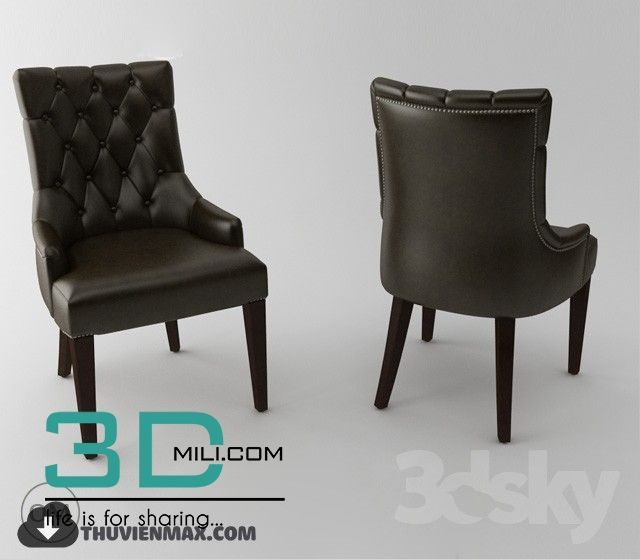 Awesome 416 Chair 3d Models Free Download Download Here Http