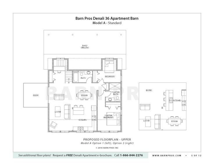 Cove A likewise Unit plan also Gallery in addition Brandywine Apartment Homes as well Gallery. on home floor plans with pictures