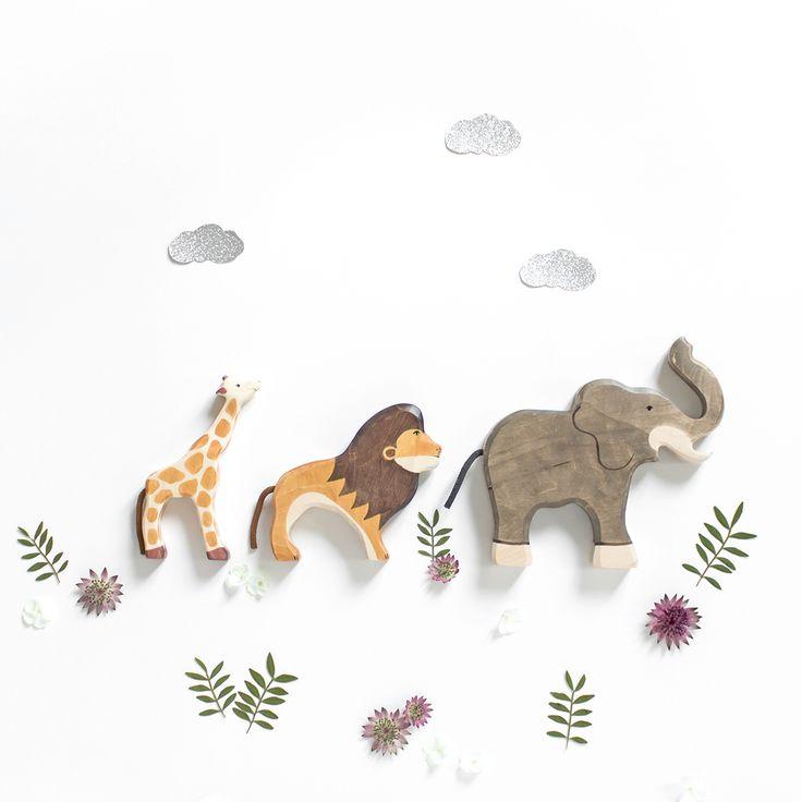 Très Les 25 meilleures idées de la catégorie Peintures d'éléphant sur  BP66
