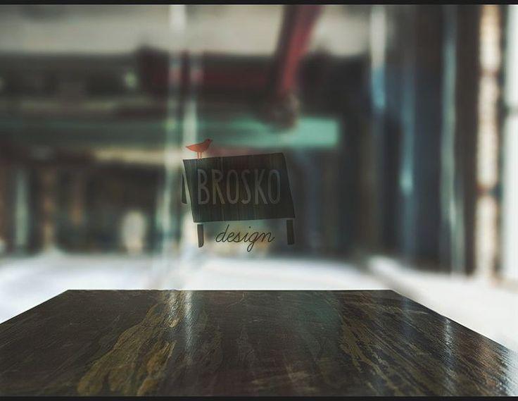 Человек который работает руками  рабочий; человек работающий руками и головой  ремесленник; но человек который работает и руками и головой и сердцем  мастер своего дела. #BroskoDesign #BroskoSpb #BroskoStyle #Wood #Woody #WoodDesign #WoodWork #WoodDecor #Furniture #МебельНаЗаказ #АвторскаяМебель #МебельИзДерева #ПредметыИнтерьера #ДеревянныеИзделия #Vsco #WoodLetters #WoodToys #ДеревянныеБуквы #ДеревянныеИгрушки #Toy #Toys #ToyStory #ИсторияИгрушек #Creative #Креатив #Inspiration #ВсеДляДома…