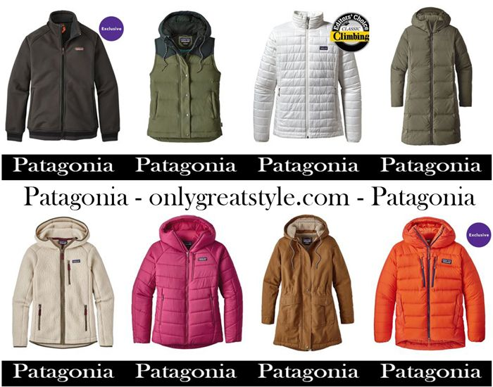 25 Cute Patagonia Jacket Ideas On Pinterest Patagonia